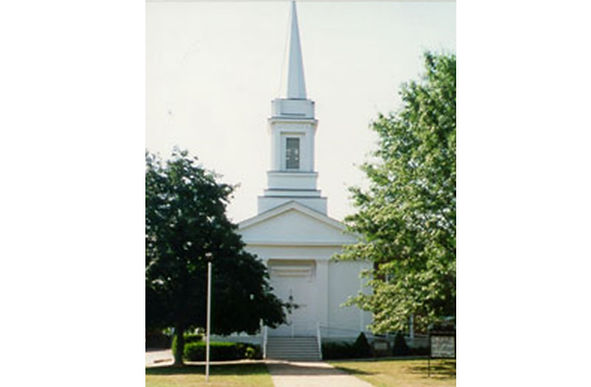 Worship with Seymour Congregational.jpg