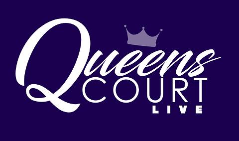 QueensCourt.png