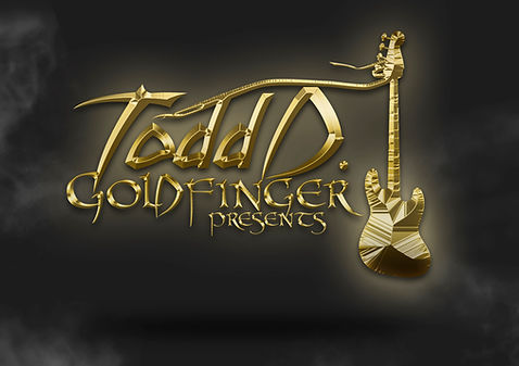Todd D. Goldfinger presents wallpapers.j