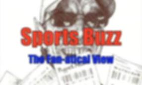 SportsBuzz.jpg