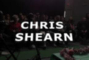 Chris Shearn.jpg