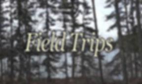 FieldTrips.jpg