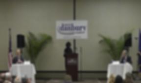 2019 Danbury Mayoral Debate.png
