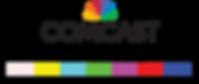 Comcast_M_4C_COLOR_WHT_OUTLINE-01.png