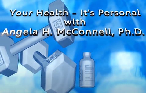 YourHealth.png