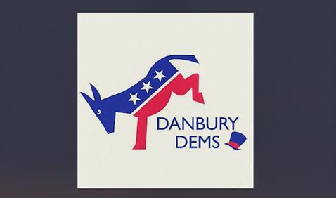 Danbury Democrats.png