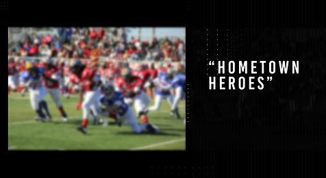 Hometown Heroes VOD Pic.jpg