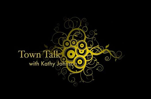 Town Talk.jpg