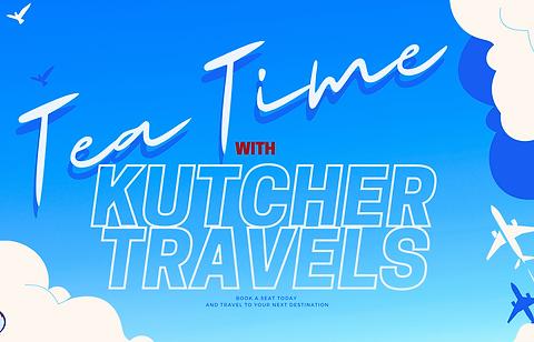 New Kutcher Travel Open.png