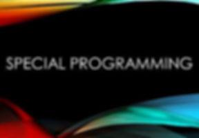 special-programming.jpg