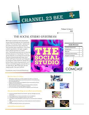 Newsletter 2020-01 A.jpg