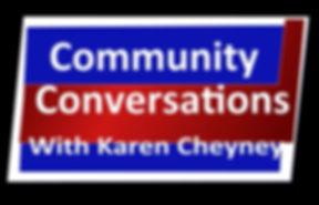 Communityconvo.jpg
