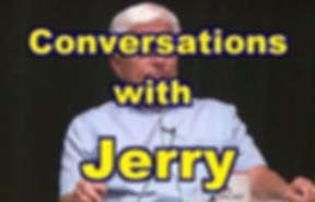 convowithjerry.jpg