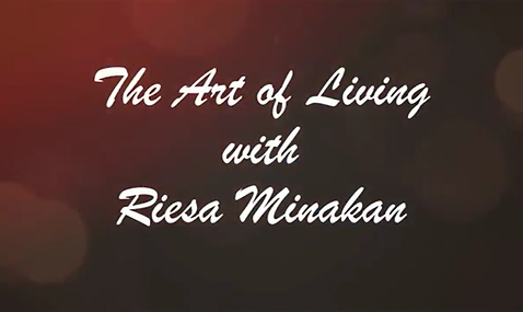 The Art of Living with Riesa Minakan.png