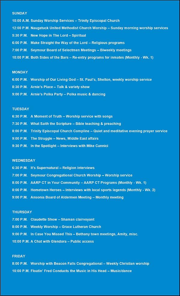 Schedule for Website.png