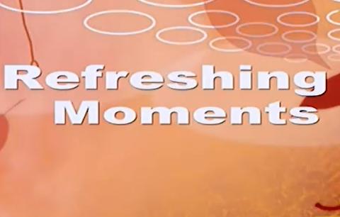 Refreshing.png