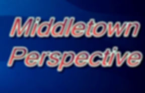 middletownperspective.jpg