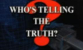 WhosTellingtheTruth.jpg