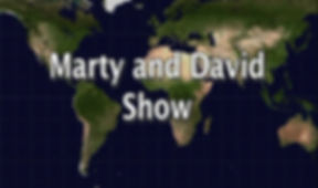 Marty and David Show.jpg