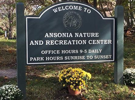 Ansonia Nature Center.jpg