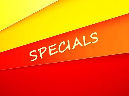 Specials 3.jpg