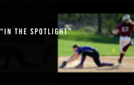 In the Spotlight.jpg