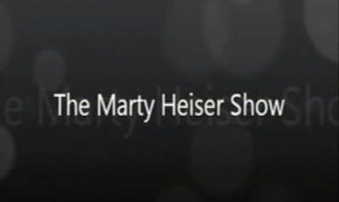 MartyHeiser.jpg