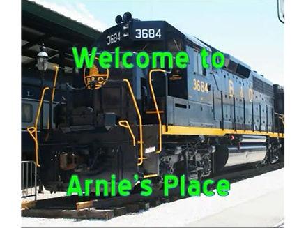 Arnies Place.jpg