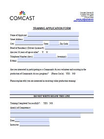 Training App Form Image.jpg