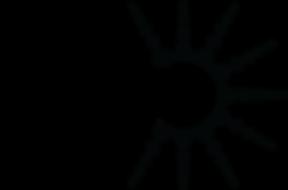 LBT_logo.png