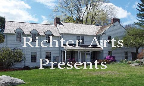 RichterArts.jpg