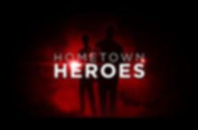 hometown-heroes_1.jpg