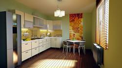 kitchen-416027_1280
