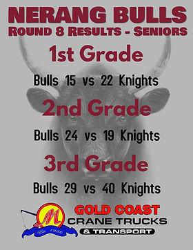 Senior Results (12).jpg