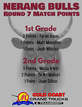 Copy of Senior Match Points (2).jpg