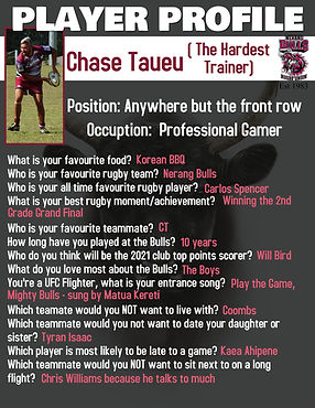 Chase Player Profile.jpg