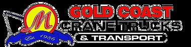 goldcoastcranehire-logo-1.png
