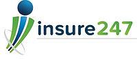 Insure 247 Logo.jpg