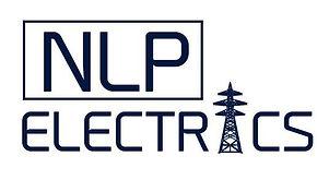 NLP Electrics.jpg