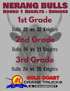 Senior Results.jpg