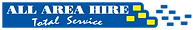All-Area-Hire-Logo.png