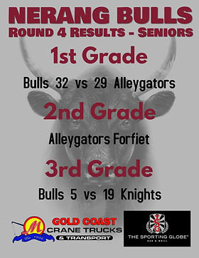 Senior Results (7).jpg