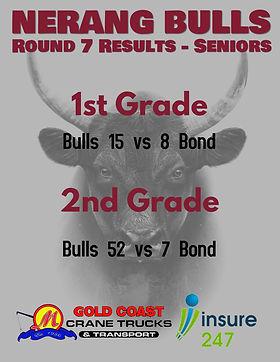 Copy of Senior Results.jpg