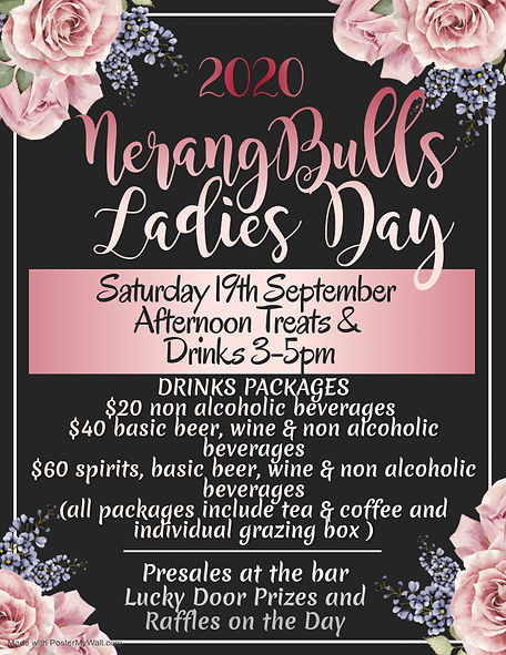 Copy of Mothers day mothers day brunch -