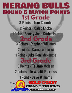 Senior Match Points (4).jpg