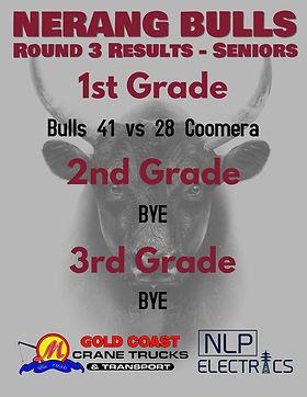 Senior Results (6).jpg