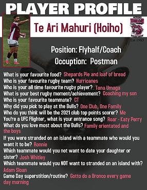 Te Ari Player Profile.jpg
