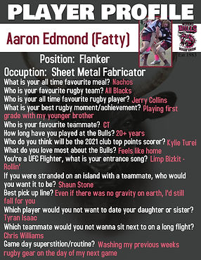 Fatty Player Profiel (1).jpg