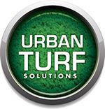 urban_turf_solutions_logo.jpg