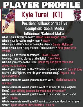 Kyle Player Profile.jpg